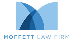 Moffett Law Firm